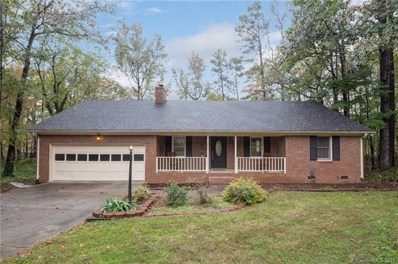 3224 Reid Circle UNIT 18, Monroe, NC 28112 - MLS#: 3448991