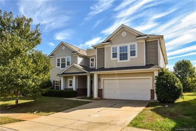 9524 Durness Drive, Charlotte, NC 28278 - MLS#: 3449000