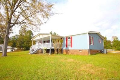 6401 Old Wagon Lane, Concord, NC 28025 - MLS#: 3449040