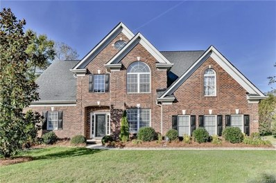 8906 Leyanne Court, Huntersville, NC 28078 - MLS#: 3449043