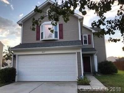 8117 Belmont Stables Drive, Charlotte, NC 28216 - MLS#: 3449051