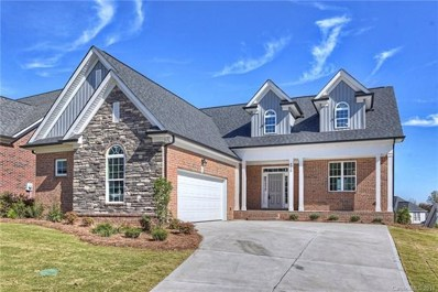 4015 Saint Andrews Court, Cramerton, NC 28032 - MLS#: 3449090