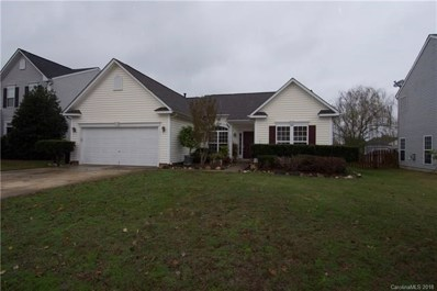 12019 Creek Turn Drive, Charlotte, NC 28278 - MLS#: 3449093