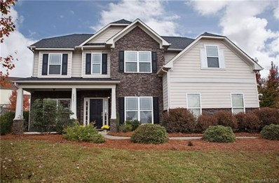 4027 Grove Park Lane, Indian Land, SC 29707 - MLS#: 3449183