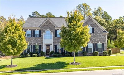 1000 Wedgewood Lane UNIT 36, Indian Land, SC 29707 - MLS#: 3449210