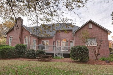 5933 Londonderry Court, Concord, NC 28027 - MLS#: 3449243