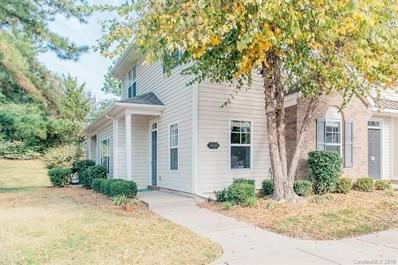 11426 Savannah Creek Drive, Charlotte, NC 28273 - MLS#: 3449249