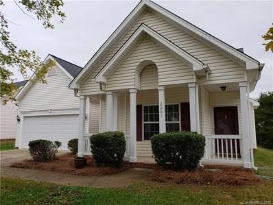 2001 Conifer Circle, Charlotte, NC 28213 - MLS#: 3449291