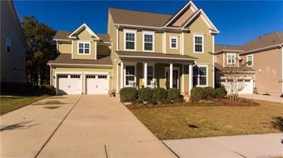 133 Yellowbell Road, Mooresville, NC 28117 - MLS#: 3449297