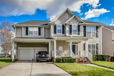 15750 Trenton Place Road, Huntersville, NC 28078 - MLS#: 3449334
