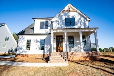 234 Oak Tree Road, Mooresville, NC 28117 - MLS#: 3449339