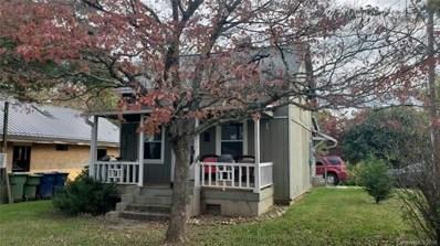 211 Fayetteville Street, Asheville, NC 28806 - MLS#: 3449388