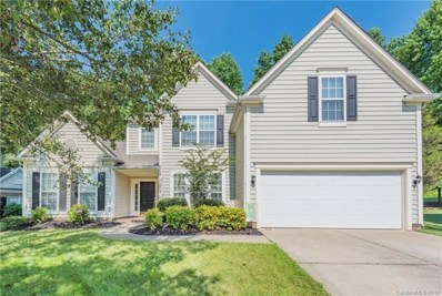 7702 Epping Forest Drive UNIT 366, Huntersville, NC 28078 - MLS#: 3449395