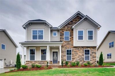 136 Pine Eagle Drive UNIT 50, Rock Hill, SC 29732 - MLS#: 3449404