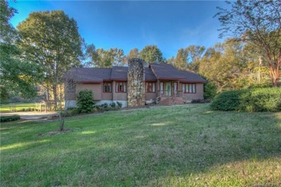 100 Lamplighter Lane, Mount Holly, NC 28120 - MLS#: 3449430