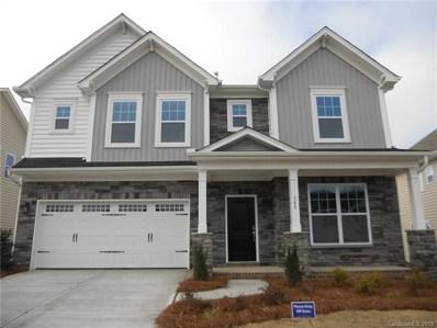 345 Willow Tree Drive UNIT 54, Rock Hill, SC 29732 - MLS#: 3449436