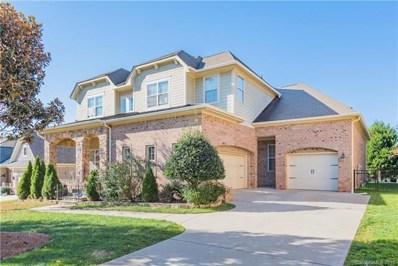 12715 Telfair Meadow Drive, Mint Hill, NC 28227 - MLS#: 3449439