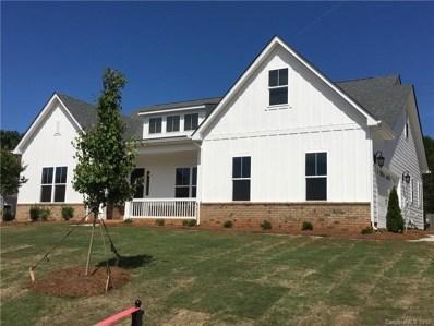 152 Riverstone Drive UNIT 18, Davidson, NC 28036 - MLS#: 3449441