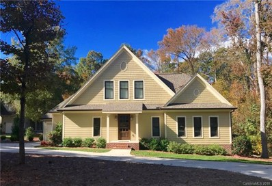 1025 Millingport Place, New London, NC 28127 - MLS#: 3449451
