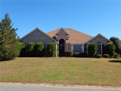 1192 Manor Oak Place NW, Concord, NC 28027 - MLS#: 3449457