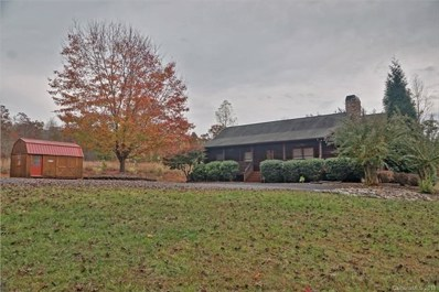 1944 River Crest Parkway, Rutherfordton, NC 28139 - MLS#: 3449477