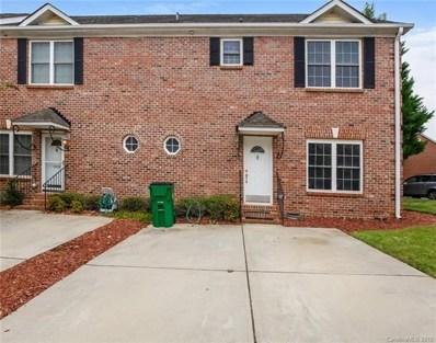 7004 Walnut Ridge Court, Charlotte, NC 28217 - MLS#: 3449540