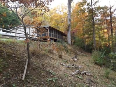 73 Flat Top Mountain Road, Fairview, NC 28730 - MLS#: 3449547