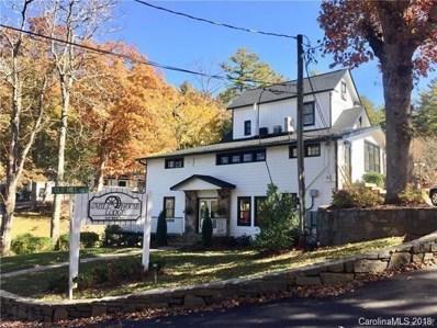 1150 W Blue Ridge Road UNIT 402 Sum>, East Flat Rock, NC 28731 - MLS#: 3449584