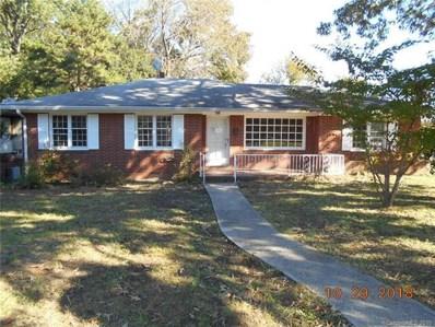 200 S Merritt Avenue, Salisbury, NC 28144 - MLS#: 3449619