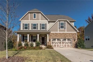522 Iron Horse Lane, Midland, NC 28107 - MLS#: 3449628