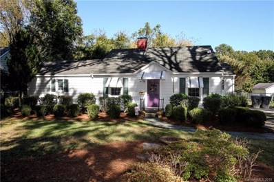 511 Marsh Road, Charlotte, NC 28209 - MLS#: 3449643