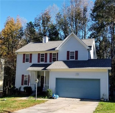 6428 Schubert Place, Charlotte, NC 28227 - MLS#: 3449664
