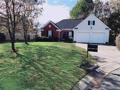 12508 Deer Hollow Court UNIT 27, Charlotte, NC 28273 - MLS#: 3449716