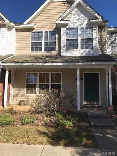 5349 Magnolia Tree Lane UNIT L3405, Charlotte, NC 28215 - MLS#: 3449728