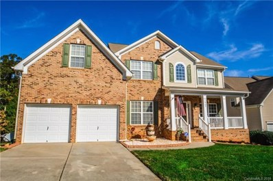 11943 Erwin Ridge Avenue, Charlotte, NC 28213 - MLS#: 3449738
