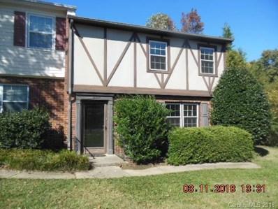 10607 Osprey Drive, Charlotte, NC 28226 - MLS#: 3449746