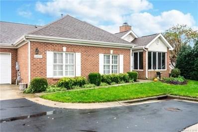 10930 Oakside Court, Charlotte, NC 28210 - MLS#: 3449749