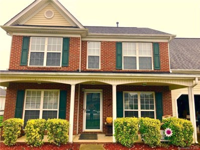 1006 Onotoa Drive UNIT 257, Indian Trail, NC 28079 - MLS#: 3449828