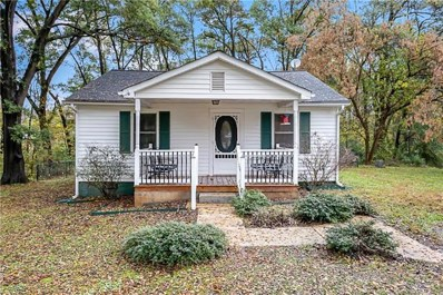 608 W Central Avenue, Mount Holly, NC 28120 - MLS#: 3449833