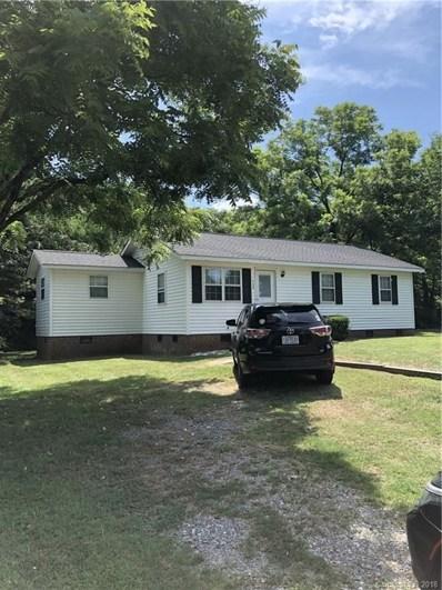 408 Gibson Drive, Huntersville, NC 28078 - MLS#: 3449842