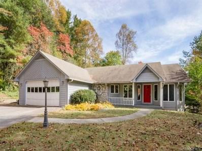 3 Brandy Lane, Fletcher, NC 28732 - MLS#: 3449844