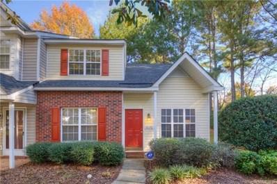 10170 Forest Landing Drive, Charlotte, NC 28213 - MLS#: 3449906