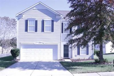 2208 Southwind Drive, Charlotte, NC 28216 - MLS#: 3449915