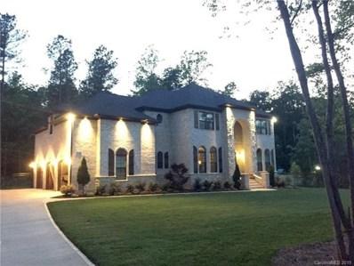 4142 River Oaks Road, Lake Wylie, SC 29710 - MLS#: 3449924