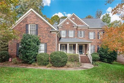 2222 Beaucatcher Lane, Charlotte, NC 28270 - MLS#: 3449927