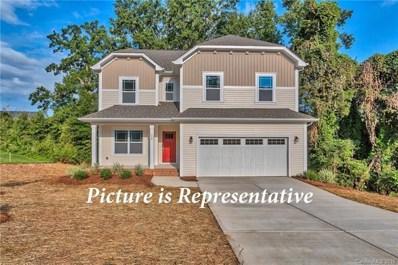 2623 Polk And White Road UNIT 1, Charlotte, NC 28269 - MLS#: 3449940