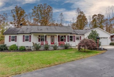 131 Prices Drive, Rutherfordton, NC 28139 - MLS#: 3449946