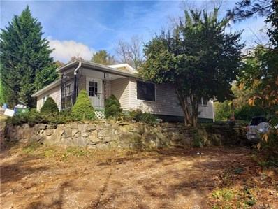 11 Burleson Road, Asheville, NC 28805 - MLS#: 3449952
