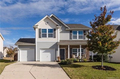 12871 Clydesdale Drive, Midland, NC 28107 - MLS#: 3450001