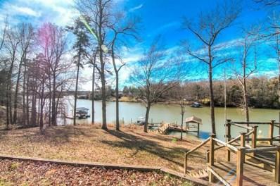 13842 Woody Point Road, Charlotte, NC 28278 - MLS#: 3450004